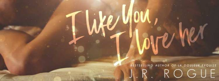 I-Like-You-I-Love-Her-Fb-Banner