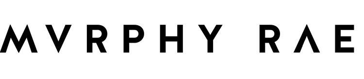 murphyrae